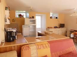 chambre de commerce normandie vente chambres d hotes ou gite à normandie 18 pièces 800 m2