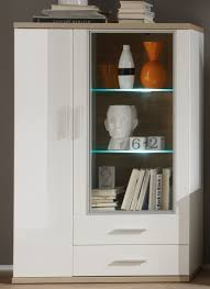 Wohnzimmerschrank Skandinavisch Schrank Wohnzimmer Weiß Weis Schn Wohnzimmerschrank Modern In