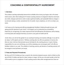 learning contract template student u2013 teacher contract 9 student