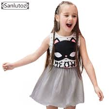 cat halloween costumes for kids online get cheap kid cat costume aliexpress com alibaba group