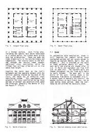 southern plantation floor plans 51 best french ancestry images on pinterest ancestry castle and