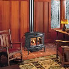 choosing a wood stove maryland tri county hearth u0026 patio