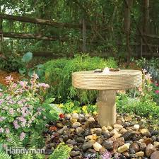 Diy Patio Fountain World Design Encomendas Home Made Garden Fountain