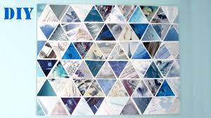 decor diy canvas artwork for wall decoration ideas and interior