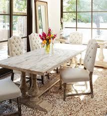 formal dining room sets for 12 u2013 martaweb