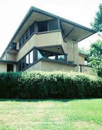Frieda And Henry J Neils House 2890 Best Frankly Wright Images On Pinterest Frank Lloyd
