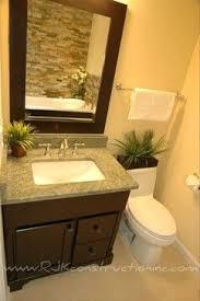 spa bathroom decor ideas spa bathroom decor bathrooms