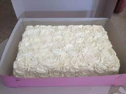 Cake Icing Design Ideas Best 25 Sheet Cakes Decorated Ideas On Pinterest Sheet Cake