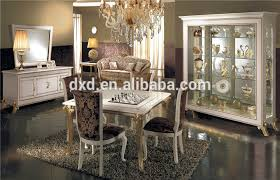 Royal Dining Room Square Cheaper Royal Dining Room Furniture Sets Restaurant