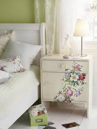 Shabby Chic Bedroom Decorating Ideas Decoholic - Bedroom decorating ideas shabby chic