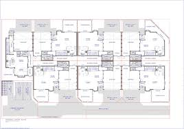 Multi Unit House Plans 30 Outstanding Ideas Of House Plan