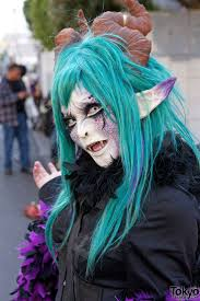 Awesome Halloween Makeup by 96 Best Shironuri Images On Pinterest Halloween Make Japan