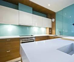 kitchen panels backsplash backsplash panels for kitchen and kitchen panel ideas amazing wall