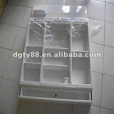 Plastic Bathroom Storage Bathroom Cabinets Plastic Home Interior