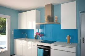 cuisine bleu petrole cuisine bleu petrole collection et credence bleu petrole turquoise