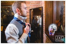 denver wedding photographers jxc photo colorado wedding photography denver wedding