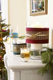 homemade home decor crafts martha stewart christmas decorations home decor ornaments
