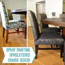 best 25 spray painting fabric ideas on pinterest cheap spray