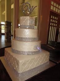 wedding cake houston 161 best wedding bling images on marriage wedding