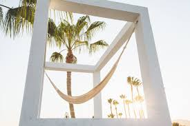 Interior Decorator San Jose Emblematic Design Stay At Industrial Decor Drift San Jose Hotel