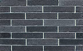 cultured brick veneer lopo china terracotta facade panel