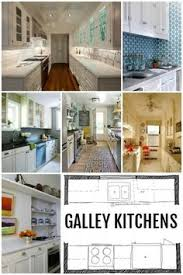 narrow galley kitchen ideas 21 best small galley kitchen ideas small galley kitchens galley