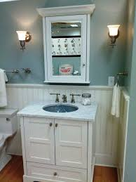 Cost To Reface Kitchen Cabinets Home Depot by Lowes Tub Refacing Tough As Tile White High Gloss Tub And Tile