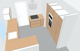 creer ma cuisine ikea 3d chambre ikea 3d chambre dessiner ma cuisine en 3d gratuit