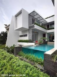Dream House Designs Best 25 Modern Residential Architecture Ideas On Pinterest