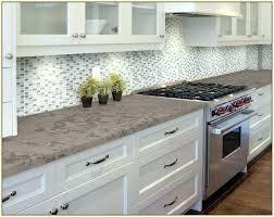 peel and stick kitchen backsplash adhesive kitchen backsplash astounding peel and stick vinyl tile