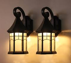 Vintage Outdoor Lights You Light Up My World Vintage Outdoor Lights Lighting And