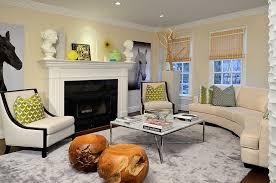 Armchair Sofa Design Ideas Cool Round Sofa Decorating Ideas