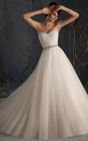 uk wedding dresses wedding dresseses uk cost efficient wedding gowns on sale