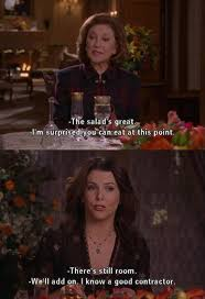 1920 best gilmore images on gilmore quotes