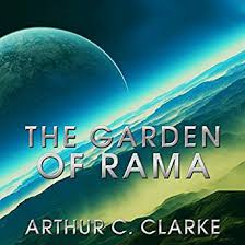 will i get black ops 3 on friday from amazon in the mail amazon com the garden of rama rama series book 3 audible audio