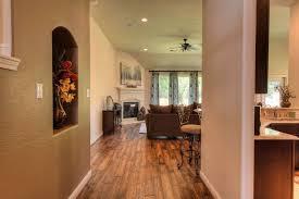 Briarwood Homes Floor Plans Bradbury Forest Long Lake Ltd