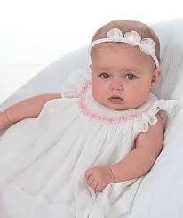 baby headbands uk louise organza flowers headband 003590