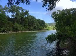 Austin Greenbelt Map by Barton Creek Greenbelt Trail Texas Alltrails Com