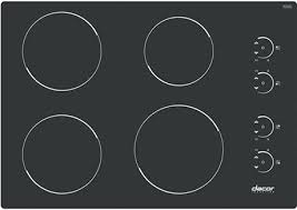 Bosch 36 Inch Induction Cooktop 30 In Induction Cooktops U2013 Acrc Info