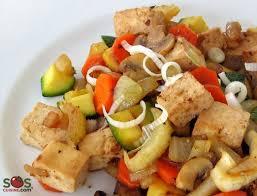 sos cuisine 43 best fou fou le tofu images on tofu healthy