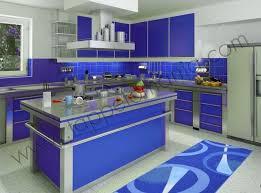 tappeti cucina on line tappeto cucina assorbi goccia