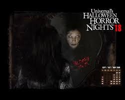 halloween horror nights bloody mary halloween horror nights at universal studios florida