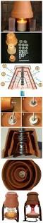 Small Bedroom Gas Heaters 25 Best Diy Heater Ideas On Pinterest Candle Heater Small Room