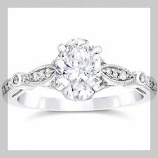 trio wedding sets rings vintage wedding ring sets engagement rings for cheap