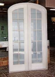 Interior French Doors Awesome Solid Interior French Doors With Double French Doors