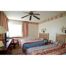 chambre disneyland disneyland