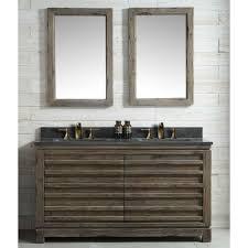 Vanity Outlet Store Legion Furniture Wh8460 Size Double Vanities Bath Vanities