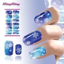 online get cheap christmas decorations nails aliexpress com