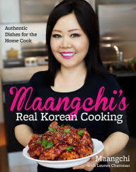 korean food photo maangchi s persimmon punch maangchi com cook korean a comic book with recipes by robin ha paperback