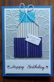 107 best my handmade cards images on pinterest handmade cards